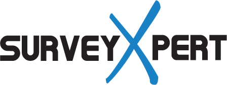 Survey Xpert Logo